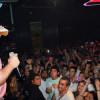 El Gaucho Aleman en OchoCuarenta Bar [Junio 2013]