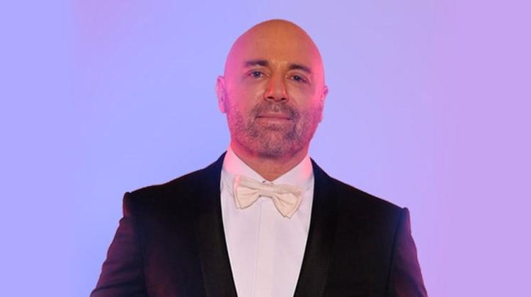 Germán Martitegui contrataciones