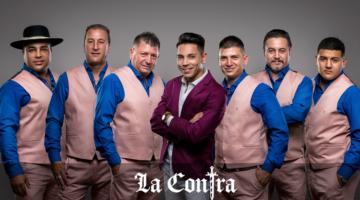 Grupo La Contra contrataciones