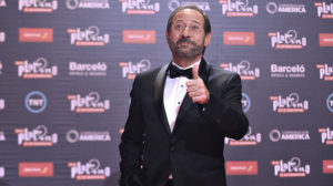 Contrataciones Guillermo Francella