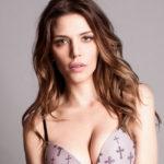 Ivana Figueiras