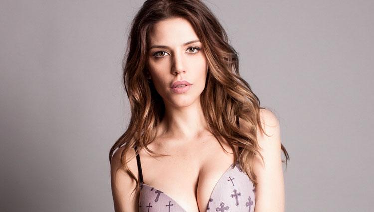 Ivana Figueiras contrataciones