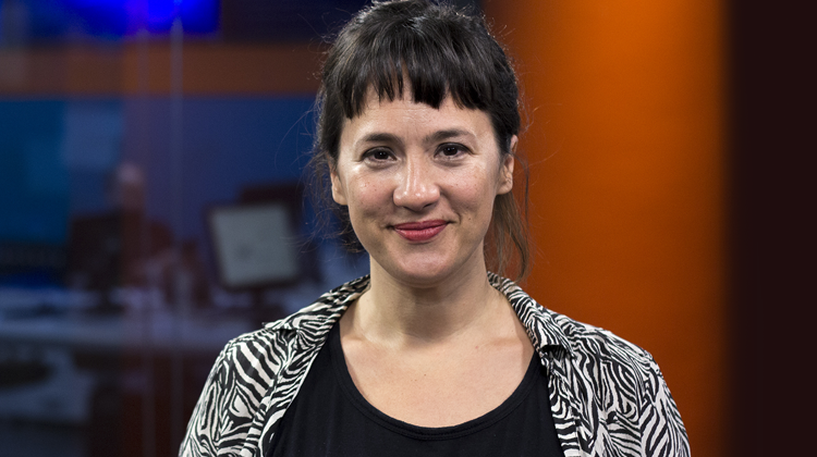 Contrataciones Julieta Otero