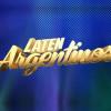 Contratar laten argentinos