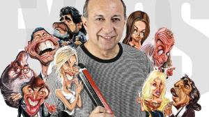 Luis Ordoñez contrataciones