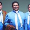contratar a los manseros santiagueños