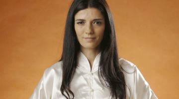 María Socas contrataciones