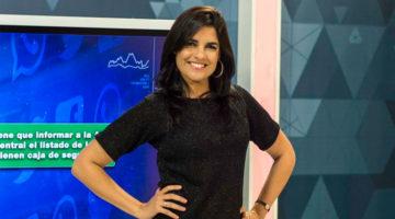 Maria Verónica Ressia