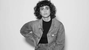 Marilina Bertoldi contrataciones