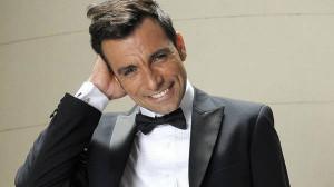Martín Bossi contrataciones