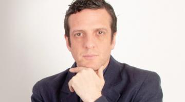 Contrataciones Mauro Szeta