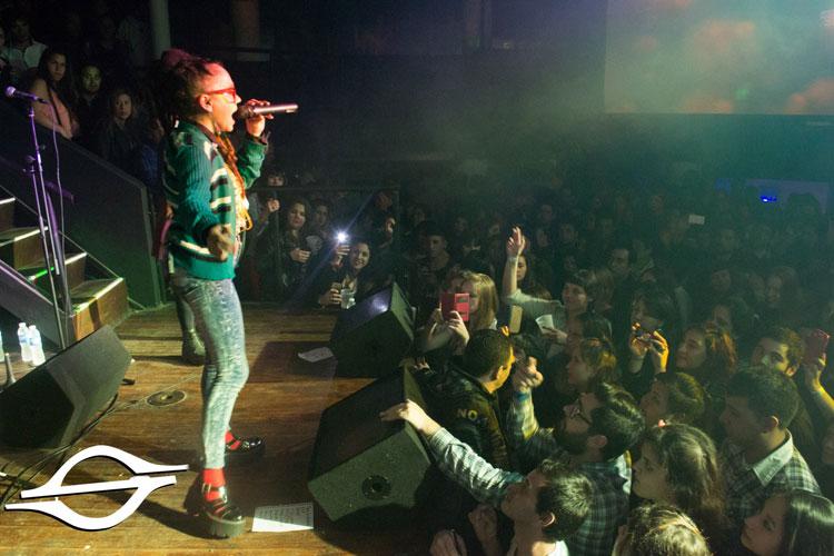 miss-bolivia-contratar-shows