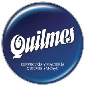 Cerveza Quilmes x La Mona Jimenez