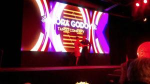 Mora Godoy contrataciones