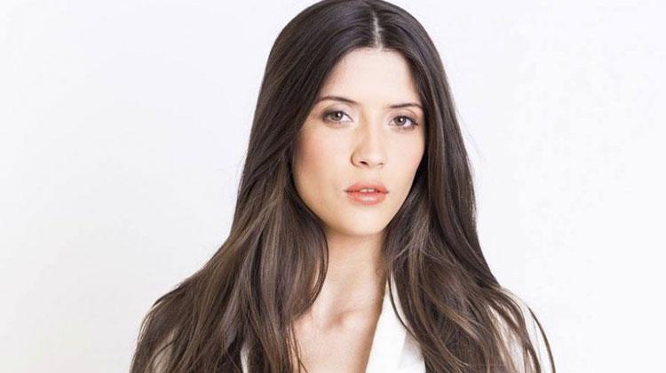 Natalia Chamorro contrataciones