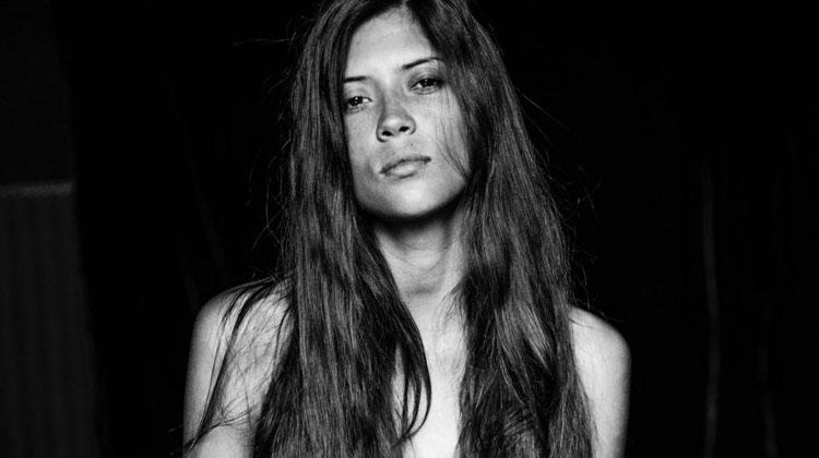 Contratar a Natalia Chamorro