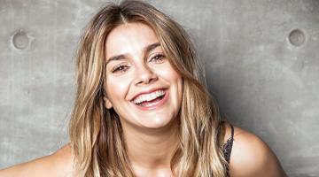 Natalie Pérez contrataciones