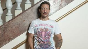 Contratar a Nicolás Vázquez