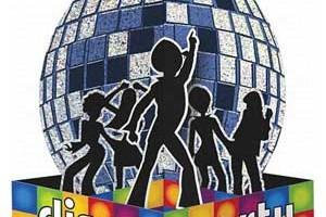 Shows para la Fiesta del Recuerdo