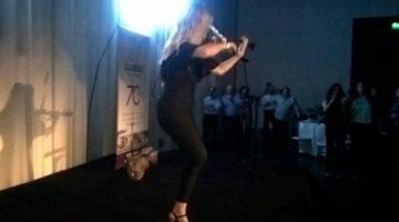 Noelia Cobos contrataciones