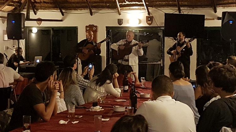 Pancho Figueroa contrataciones