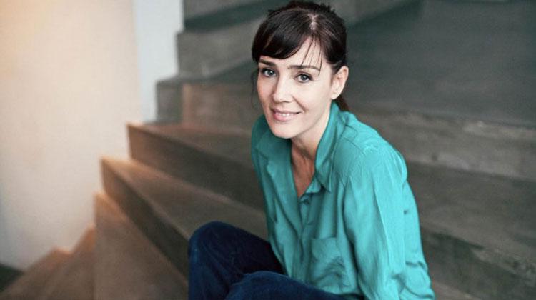 Paola Krum contrataciones