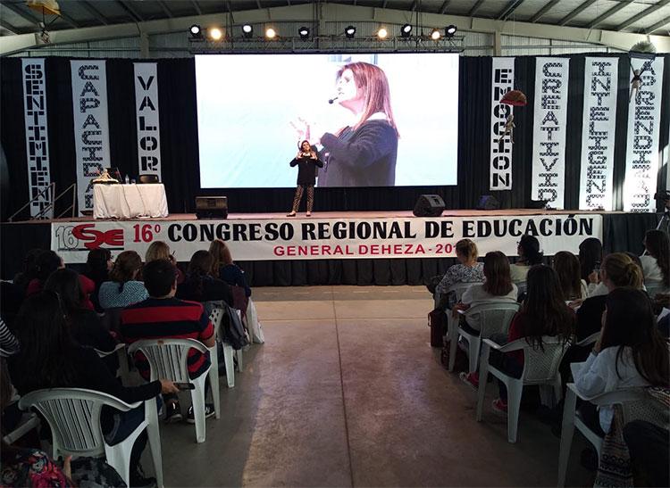 Contrataciones Pilar Sordo