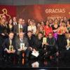 Premios Fund TV