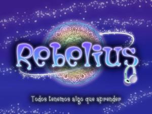 Contrataciones Rebelius