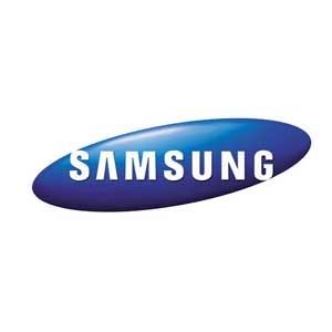 Samsung x Gonzalito desde todos los angulos