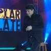 Sergio Gonal contrataciones