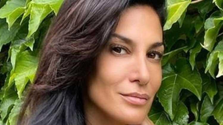 ¿Cómo Contratar a Silvina Escudero?