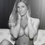 Tamara Bella