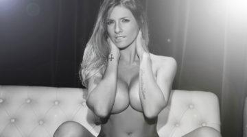 Tamara Bella contrataciones