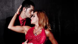 Contratar Show de Tango 2 x 4