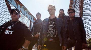The Hot Rockers contrataciones