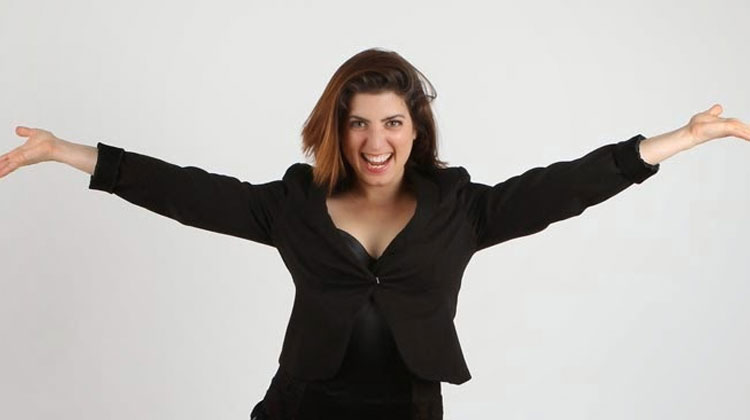 Valeria André contrataciones