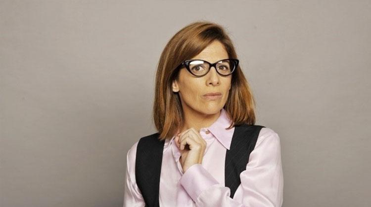 Valeria Lois contrataciones