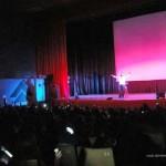 Yayo arrasa la temporada 2013 en Villa Carlos Paz