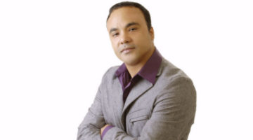 Zacarias Ferreira contrataciones
